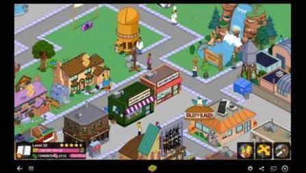 Simpsons Tapped Out Hack | Simpsons Tapped Out Hack 4.6.2 Hack iOS (iPhone-iPodTouch-iPad) | Scoop.it