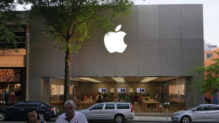 Faille critique dans iOS et Mac OS X: mettez vos appareils à jour d'urgence | TIC et TICE mais... en français | Scoop.it