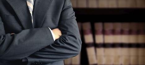"Impact of tribunal decision ""won't be immediate"" | REM | Real Estate Magazine | Nova Scotia Real Estate News | Scoop.it"