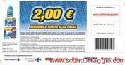 Coupon gratuiti da stampare Calgon | scontOmaggio - campioni omaggio, coupon gratis, buono sconto | mara73 | Scoop.it
