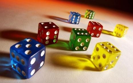 Online Casino Review- How is it helpful? | Casino | Scoop.it