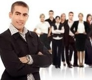 Top 30 Business Blogs of 2012 | Business degree fields of work | Scoop.it