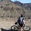 Mountainbike-Vergnügen im Süden: Sonne, Blütenduft und Traumrouten   Mountainbike-Touren   Scoop.it