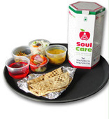 Meal Plans   Tiffin Services   Meal Delivery   Tiffins Mumbai   Corporate Food Catering in Mumbai   Scoop.it