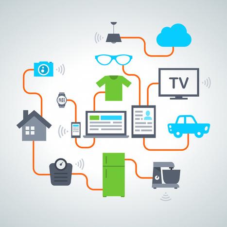 Les objets connectés associés à un service d'assistance et d'assurance: une valeur ajoutée pour les français #hcsmeufr | ON QUANTIFIEDSELF, MHEALTH & CONTECTED DEVICES.... | Scoop.it