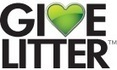 Bunny's Blog: GiveLitter Offers 150,000 lbs. of Free Cat Litter to Animal Shelters across the Country | Pet News | Scoop.it