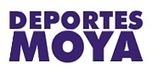 Deportes Moya - Tienda multideportes desde 1981 . Venta On-line y tienda física en Madrid   Valores del Deporte   Scoop.it
