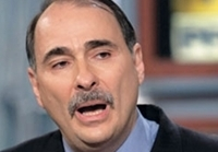 White House Leaks: What Does Axelrod Know, and How Does He Know It? | ChicagO Politics | Scoop.it