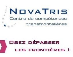 — NovaTris | Colloques, Séminaires Innovation Langue | Scoop.it