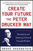 Other Voices: Bruce Rosenstein on Peter Drucker and the Future of Knowledge Workers | Simply Knowledge | Scoop.it