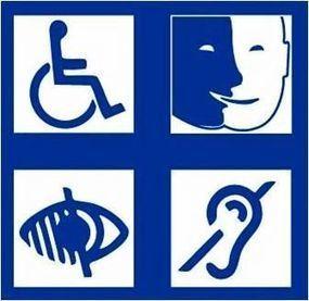 L'éducation numérique au service du handicap | E-media, the Econocom blog | Veille Université numérique et pédagogie innovante | Scoop.it