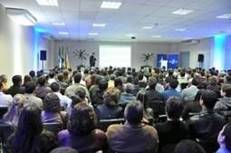 Tecnologia BIM é o 'raio-x' dos edifícios | BIM em Português | Scoop.it