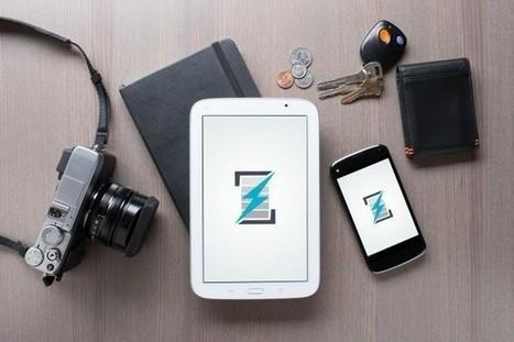 La carga inalámbrica en smartphones: así funciona y estos son los estándares | tecno4 | Scoop.it