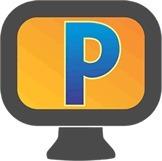 Curación de contenidos: Nuevo rol docente | Internet | Scoop.it
