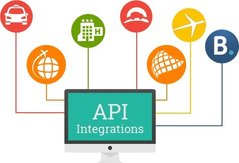 Let your eCommerce store receive extreme popularity with desired ROI by distinct Magento API integration | Magento Development – Powerful Platform For E-Commerce Development | Scoop.it