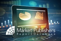 World Insurance Telematics Market Opportunities Analysed by Timetric in Topical Report Published at MarketPublishers.com - InsurerNews.Com | Top 10 - Black Box Insurance Reviews | Scoop.it