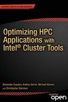 "Take a Tour of High Performance Computing with ""Optimizing HPC Applications ... - PR Web (press release) | High Performance Computing | Scoop.it"
