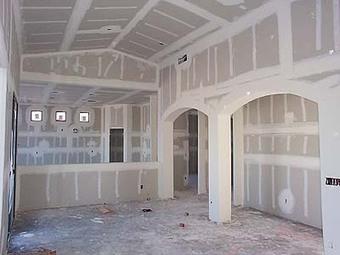 Construir Já. Seu blog de Construção! | Noticias e artigos diversos | Scoop.it