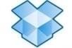 Solutions > Dropbox s'offre Cove pour imiter l'infrastructure IT de Facebook | cloud computing | Scoop.it