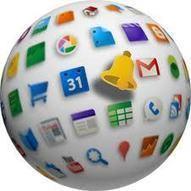 Introducción a desarrollo de aplicaciones Web - Alianza Superior | Introducción a desarrollo de aplicaciones Web | Scoop.it