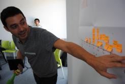¿Se puede diseñar la participación? Respuesta a Cristian Figueroa   APRENDIZAJE   Scoop.it