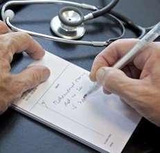 Voorschrijven vanaf 2014 alleen nog elektronisch - Nursing. Platform voor verpleegkundigen | medicatieveiligheid | Scoop.it