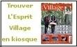 L Esprit Village - Savoir-faire & Vivre autrement   proxilité   Scoop.it