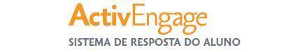 Promethean Introduz ActivEngage na sua Gama de Sistemas de Regulação das Aprendizagens « Revista de Tecnologias | ActivInspire da Promethean | Scoop.it