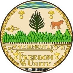 Le Vermont modifie sa loi pour contrer les trolls de brevets | Libertés Numériques | Scoop.it