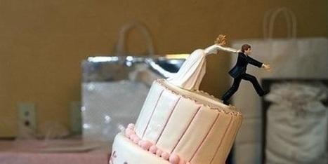 Divorce: qui garde l'appartement? | Divorce | Scoop.it