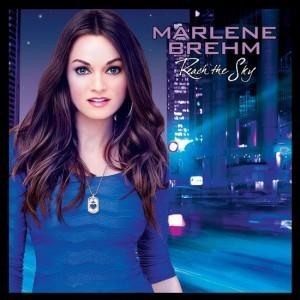 Marlene Brehm – Reach The Sky (Review) | Christian Music Zine | Christian Daily News | Scoop.it