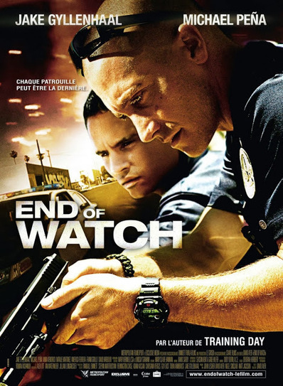 End Of Watch - BRRip   Free Download Latest Bollywood Movies, Hindi Dudded Movies, Hollywood Movies, Tamil movies, Live Mov   Free Movie Download   Scoop.it