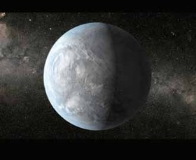 NASA Announces the Discovery of the Most Interesting Planetary System Outside Our Own   Evolution et développement   Scoop.it