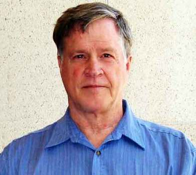 Arizona—Shrimp Pathologist Dr. Donald Lightner Retires | Shrimp News International | CALS in the News | Scoop.it