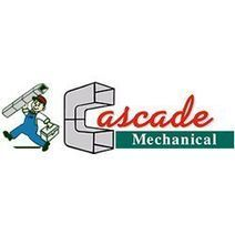 Cascade Mechanical Chelan Washington | Cascade Mechanical | Scoop.it