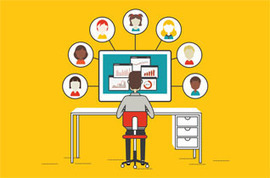 Analytics for the Classroom Teacher: MOOC on edX | Aggeliki Nikolaou | Scoop.it