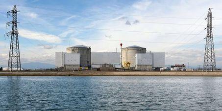 Fessenheim: le niveau d'indemnisation sera fixé par des experts indépendants   Nucléaire : la revue de presse   Scoop.it