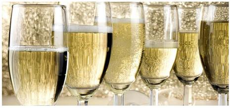 (EN) - Champagne Glossary | Rinku Madan | Translation | Scoop.it