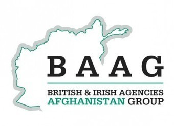 BAAG prepare to welcome Afghan gender specialists for critical conference | BAAG | Women and Terrorism. | Scoop.it