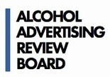 Booze ad watchdog hits back at AANA: 'If they did a better job, we wouldn't be needed (Aus) | Alcohol & other drug issues in the media | Scoop.it