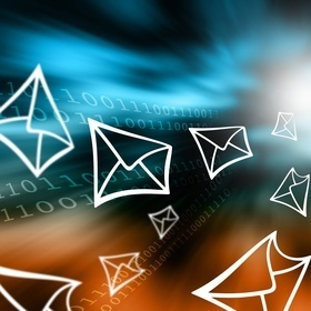 Mobile Statistics - Nearly half of marketing e-mails are opened on mobile devices - Internet Retailer   Mobile Punditry   Scoop.it