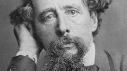 Six things Dickens gave the modern world | Google Lit Trips: Reading About Reading | Scoop.it