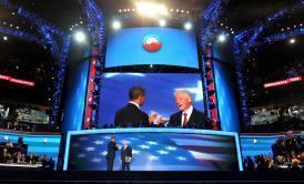 Clinton Brings Medicaid Into Focus | Medicaid and Children's Health | Scoop.it