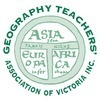 GTAV AC:G Y10 - Geographies of human wellbeing | New Curriculum | Scoop.it