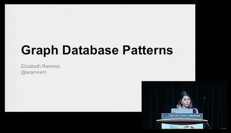Best Data Science talks from PyCon Montreal 2015 | Python-es | Scoop.it