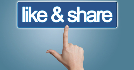 8 Proven Methods to Explode Your Social Shares | SEJ | SEO and Social Media Marketing | Scoop.it