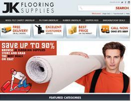 Amazon web store design- A powerful eCommerce platfor   An Overview of Amazon Store Front Designing   Scoop.it