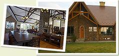The Inspiration involving JamesWood Homes | Calgary Renovations | Scoop.it