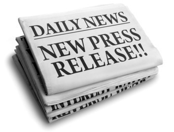 Press releases treated as part of content marketing will be inherently social | Shel  Holtz | Public Relations & Social Media Insight | Scoop.it