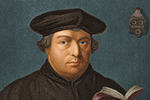 Martin Luther and the 95 Theses   Martin Luther   Scoop.it